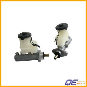 Brake Master Cylinder Tokico 46100s04a51j For Honda Civic 1996 1998