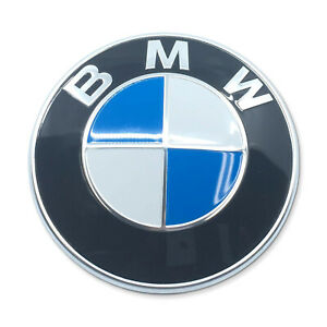 Bmw 1600 1602 2002 2002tii 750li Alpina 128i 335is 740li Emblem Bmw roundel
