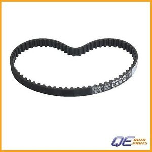 Mitsubishi Galant Lancer Mighty Max Montero Sport Engine Balance Shaft Belt