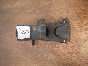 #8 NOROTOS USGI NVG RHINO MOUNT HELMET NIGHT VISION MOUNT USED MICH ACH  PASGT