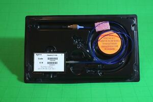 Agere Fiber optic Laser Transmitter T483fdaa