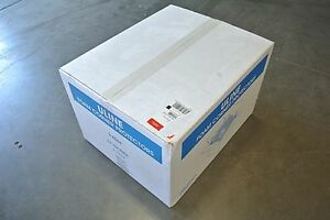 Box Of 288 Uline Foam Corners S 6064 Packaging whse