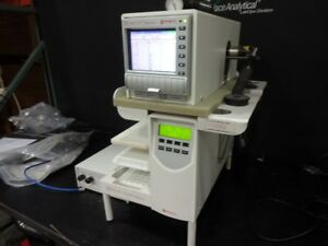 Biotage Horizon Flash Chromatograph Contact Us To Order