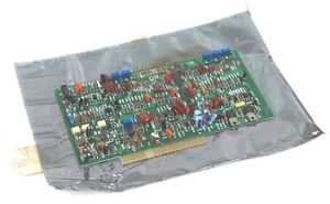 New Reliance Electric 0 56303 Control Board 056303
