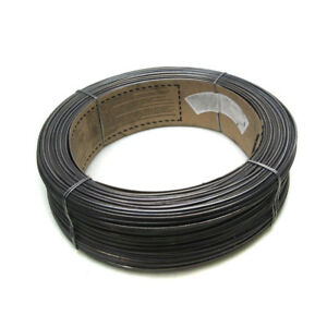 Esab Alloy Shield 70s Reel 244007035 5 32 x 60lb Metal core 4mm Arc Welding Wire
