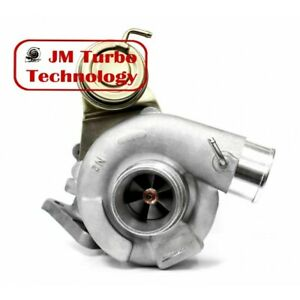 Turbocharger For Subaru Impreza Wrx Td04 L Turbo Brand New fits Subaru Baja