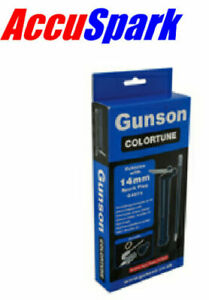 Gunson Colortune Tuning Tool For Classic Cars