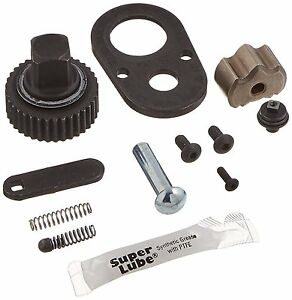 Williams Bs 63brk Scaffold Ratchet Repair Kit Tip 36 Tooth Gear With 10 Degree
