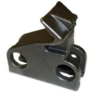 Adjustable 2 Button Rim Clamp Jaw For Coats Tire Changers 6 To 20 Range