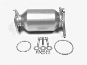 Fits 2002 2003 Nissan Maxima 3 5l V6 P S Direct Fit Catalytic Converter
