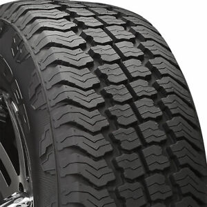 4 New 275 65 18 Trailfinder All Terrain 65r R18 Tires 32680