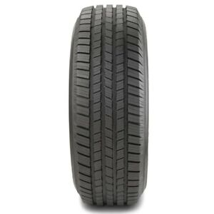 Michelin Defender Ltx M s Lt245 70r17 119 116r 10 Ply quantity Of 1