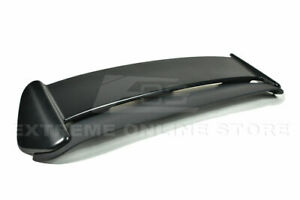 Eos Type R Style Abs Roof Wing Spoiler Civic Hatchback 3dr Cx Dx Ek9 96 00 Jdm