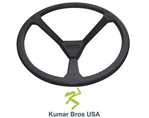 New Kubota Steering Wheel B8200d Sr No 52927 B8200e Sr No 11643