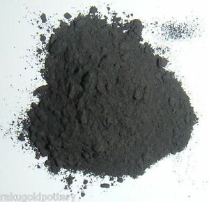 Manganese Dioxide 20 Lb Pounds Lab Chemical Mno2 Ceramic Technical Grade Pigment