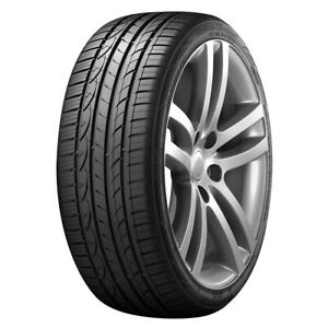 Hankook Ventus S1 Noble2 h452 P265 35zr18xl 97w quantity Of 2