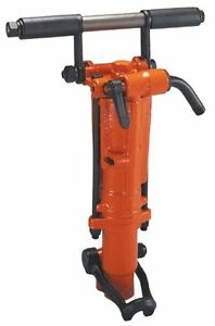 American Pneumatic 5228 M137 Rock Wet Drill Chuck Size Of 1 inch By 4 1 4 inch