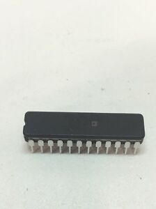Analog Devices Semiconductor Ad7578bq