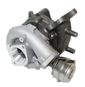For 2006 2008 Nissan Pathfinder 2007 Navara 2 5l Turbo Turbocharger