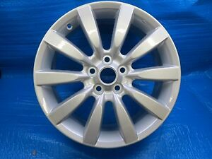 Mitsubishi Lancer 18 2008 2009 2010 2011 2012 Factory Oem Wheel Rim 65845