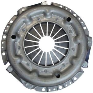 Clutch Plate For Kubota Tractor Ta040 20601 Ta040 20600