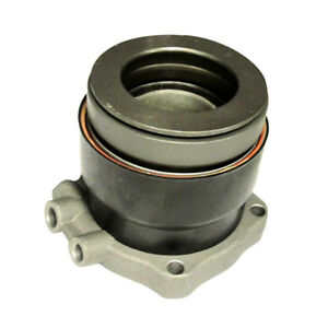 Hydraulic Release Bearing For Ford New Holland 5640 6640 7740