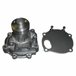 Long Tractor Parts In Stock   JM Builder Supply and