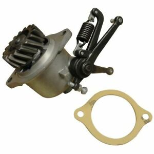 New Governor Assembly 3 Arm For Ford New Holland 9n 2n 9n18200c