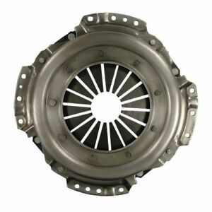 Clutch Plate For Kubota Tractor M8200 M8200dt Others 3a151 25111