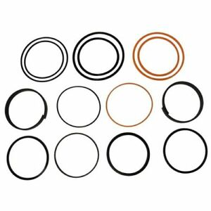 Hydraulic Cylinder Seal Kit For John Deere Tractor Ah212101