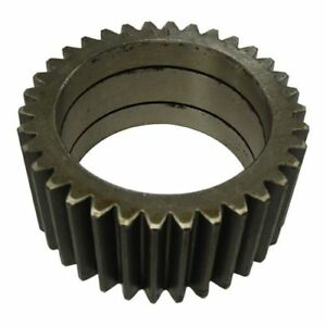 New Sun Gear For John Deere 2140 3040 3140 2750 2950 3640 3150 2955
