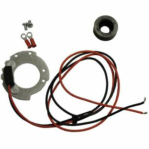 New Electronic Ignition For Ford Tractor 701 Series 800 800 Series 801 Series