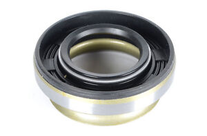 Front Dana 30 Axle Shaft Inner Seal Fits Jeep Xj Wrangler Yj Tj Grand Zj Wj Cj