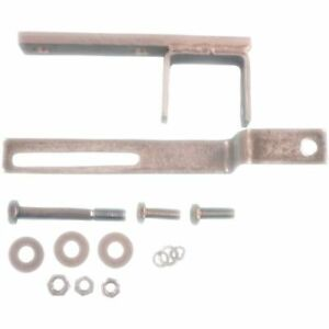 New Alternator Bracket Kit Ford Tractor 600 Series 601 Series 800 Series