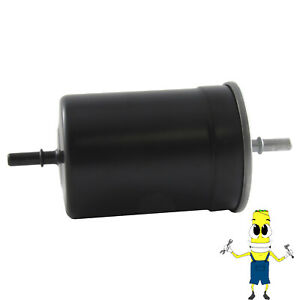 Premium Fuel Filter For Vw Beetle With 1 8l 2 0l 2 5l Engine 1998 2010