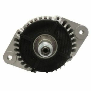 Alternator For Case International Tractor Stx280 Stx480 Others 87677208