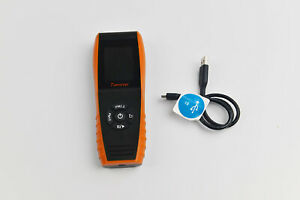 Temtop Air Quality Laser Particle Detector Professional Meter Accurate Test