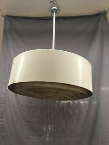 Vintage Industrial Pendant Ceiling Light Old Retro Kitchen Fixture 503 17e
