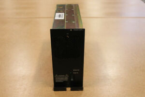 Motorola Quantar Power Supply High Power Ac dc Revert Model Cpn1047b
