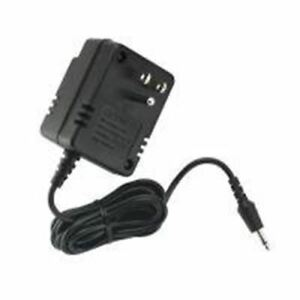 Welch Allyn Charger For Portable Power Source