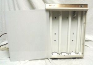 Picker Desk Top And Wall Mount X ray Film Viewer System 17x14 Model 260219