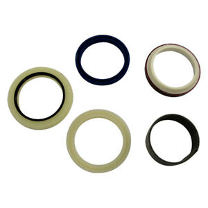 Hydraulic Cylinder Seal Kit For John Deere Tractor Ah149194