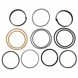Hydraulic Cylinder Seal Kit For John Deere Tractor Ah149846