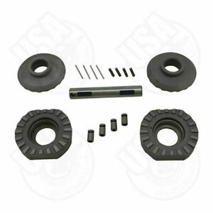 Spartan Locker For Toyota 7 5 With 27 Spline Axles Includes Heavy Duty Cross P