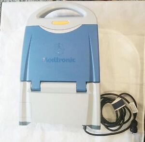 Medtronic Prostiva Rf Therapy 8930 Generator Urology Scope Surgical