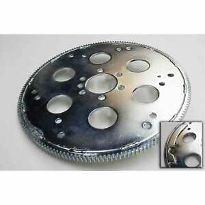 Prw 1850231 Flexplate Pq Xtreme Duty Sfi Chevrolet 454 502 Gen V Vi 1 Pc 168t