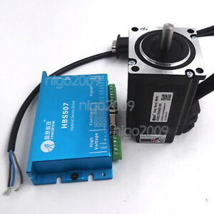 Hybrid stepping motor information on purchasing new and for Eastern air devices stepper motor