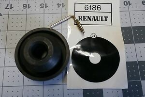 6186 Renault Bearing Installer With Clip Miller Tool Free Us Ship