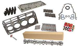 Budget Afm Dod Delete Kit For 2007 2013 Chevrolet Gmc 5 3l Trucks Suvs
