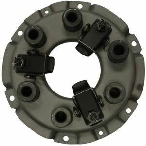 Clutch Plate For Kubota Tractor B4200d B5100dp Others 66591 13400